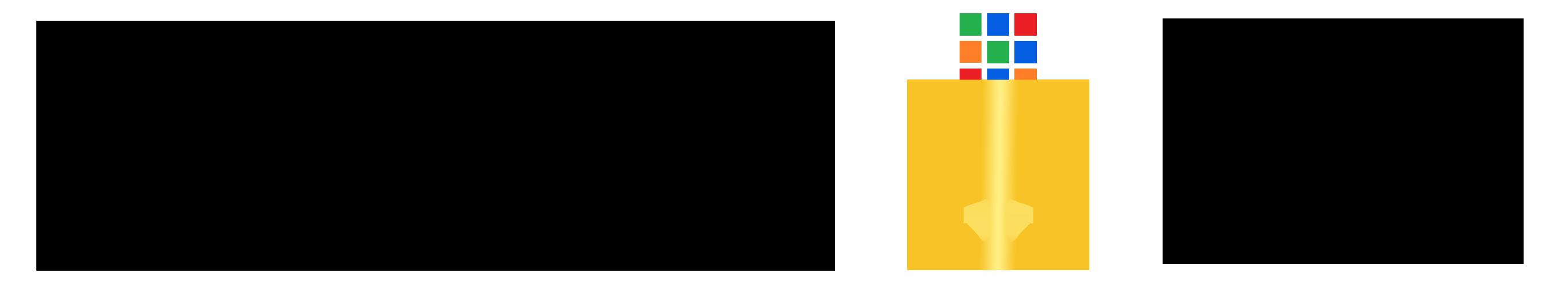 cubepb.com